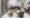 RE-WOOD FOR CERAMICHE RAGNO – Cersaie 2017