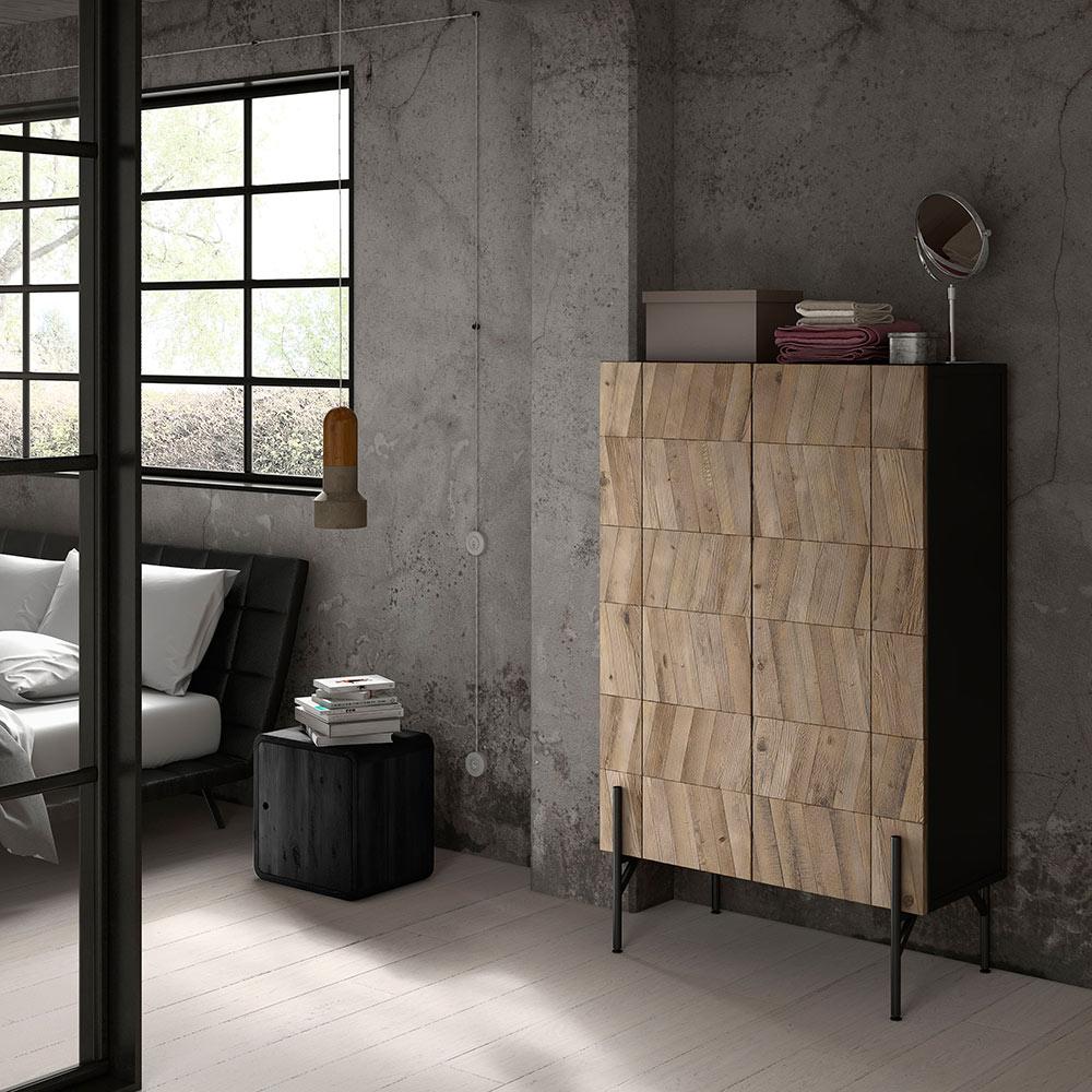Re wood mobili e complementi d 39 arredo ecosostenibili for Mobili e complementi d arredo